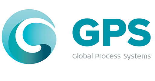 Global Process Systems | Global Process Systems